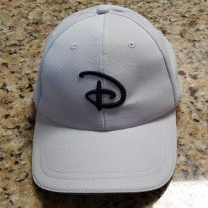 Disney Ball Cap